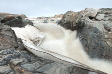 aka-Spitsbergen-2013-07-08__D3X6631And17more.jpg