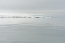 aka-Spitsbergen-2013-07-08__D3X6670.jpg
