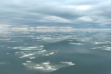 aka-Spitsbergen-2013-07-09__D3X6905_6_7.jpg
