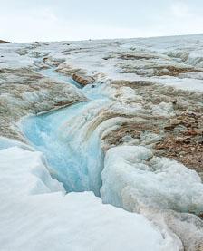 aka-Spitsbergen-2013-07-09__D3X7016_17_18_19_20_21.jpg