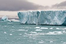 aka-Spitsbergen-2013-07-09__D3X7329.jpg