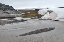 aka-Spitsbergen-2013-07-10__D3X7360_1_2.jpg