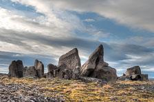 aka-Spitsbergen-2013-07-11__D3X7979_80_81_82_83.jpg