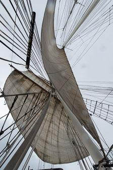 aka-Spitsbergen-2013-07-11__D8X2147.jpg