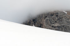 aka-Spitsbergen-2013-07-13__D3X8712.jpg