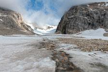 aka-Spitsbergen-2013-07-13__D3X8733_4_5.jpg