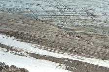 aka-Spitsbergen-2013-07-13__D3X8785_6_7.jpg