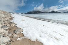 aka-Spitsbergen-2013-07-13__D3X8883_4_5_6_7.jpg