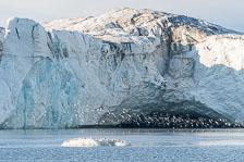 aka-Spitsbergen-2013-07-13__D3X9150.jpg