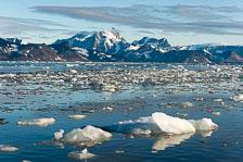 aka-Spitsbergen-2013-07-13__D8X2432.jpg
