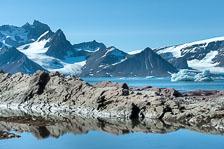 aka-Spitsbergen-2013-07-14__D3X9417_18_19_20_21.jpg