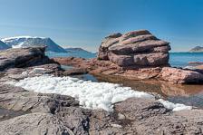 aka-Spitsbergen-2013-07-14__D3X9507_8_9.jpg