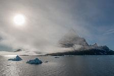 aka-Spitsbergen-2013-07-14__D8X2513.jpg