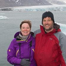 aka-Spitsbergen-2013-07-15__D8X2864.jpg