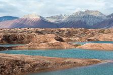 aka-Spitsbergen-2013-07-16__D8X2962.jpg