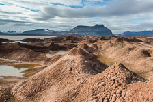 aka-Spitsbergen-2013-07-16__D8X2969_70_71.jpg