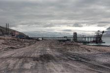 aka-Spitsbergen-2013-07-17__D8X3123_4_5.jpg