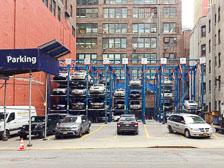 aka-New-York-City-2013-12-26_IMG_0760.jpg
