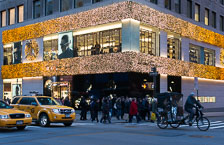 aka-New-York-City-2013-12-26__D8X5156.jpg