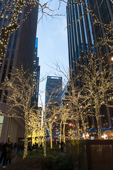 aka-New-York-City-2013-12-26__D8X5178.jpg