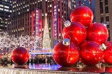 aka-New-York-City-2013-12-26__D8X5199.jpg