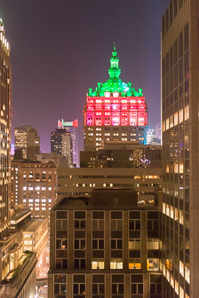 aka-New-York-City-2013-12-26__D8X5232.jpg