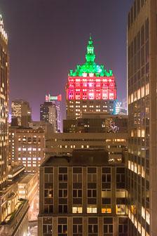 aka-New-York-City-2013-12-26__D8X5232.jpg