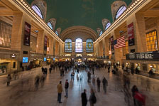 aka-New-York-City-2013-12-27__D8X5247.jpg