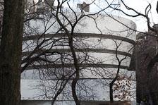 aka-New-York-City-2013-12-27__D8X5368.jpg