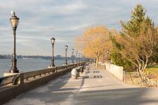 aka-New-York-City-2013-12-27__D8X5412.jpg