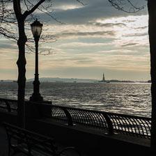 aka-New-York-City-2013-12-27__D8X5419.jpg