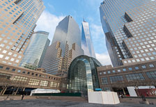 aka-New-York-City-2013-12-27__D8X5432.jpg