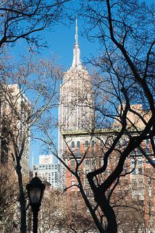 aka-New-York-City-2013-12-28__D8X5524.jpg