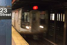aka-New-York-City-2013-12-28__D8X5612.jpg