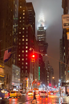 aka-New-York-City-2013-12-29__D8X5705.jpg