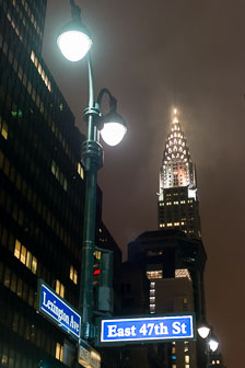 aka-New-York-City-2013-12-29__D8X5719.jpg