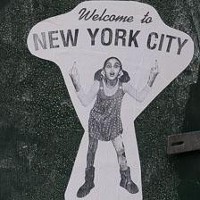 aka-New-York-City-2013-12-30__D8X5731.jpg