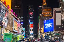aka-New-York-City-2013-12-30__DSC0864.jpg