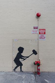 aka-New-York-City-2014-01-01__DSC1230.jpg