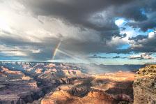 aka-Southwest-USA-2014-08-20__D3X1703_4_5.jpg