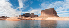 aka-Southwest-USA-2014-08-22__D3X2784-Edit.jpg