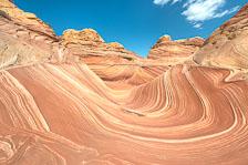 aka-Southwest-USA-2014-08-23__D8X9506_7_8.jpg