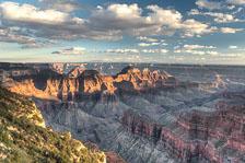 aka-Southwest-USA-2014-08-23__D8X9951_2_3_4_5.jpg