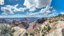 aka-Southwest-USA-2014-08-24__D8X0210_1_2-Edit.jpg