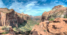 aka-Southwest-USA-2014-08-26__D8X0800_1_2-Edit.jpg