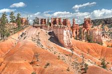 aka-Southwest-USA-2014-08-27__D3X4153_4_5.jpg