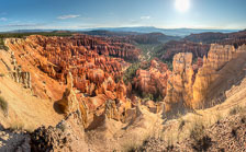 aka-Southwest-USA-2014-08-27__D8X1157_8_9-Edit.jpg