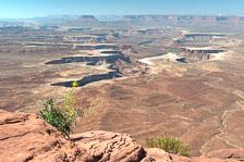 aka-Southwest-USA-2014-09-02__D3X5497_8_9-2.jpg