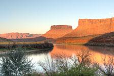 aka-Southwest-USA-2014-09-02__D8X2351_2_3.jpg