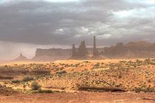 aka-Southwest-USA-2014-09-04__D8X2659_60_61.jpg